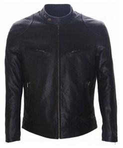 donnie-yen-jacket