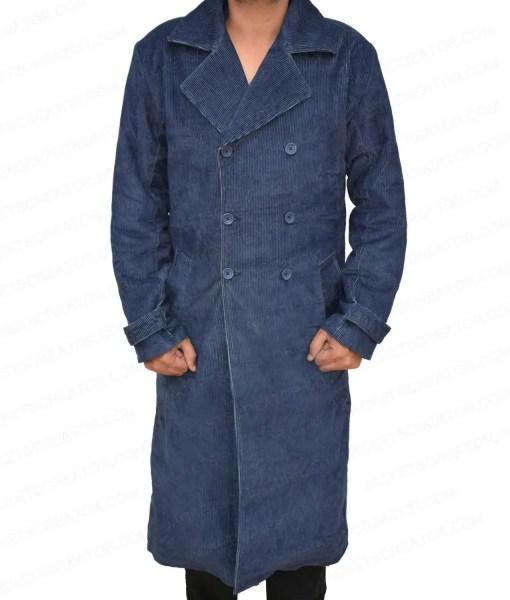 dumbledore-coat
