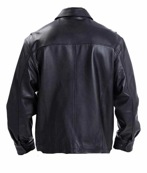 dwayne-johnson-driver-faster-leather-jacket