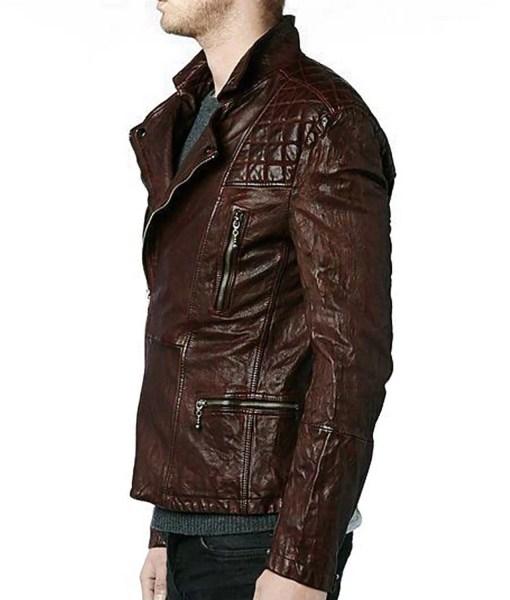 eddie-redmayne-jacket