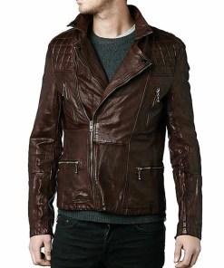 eddie-redmayne-leather-jacket