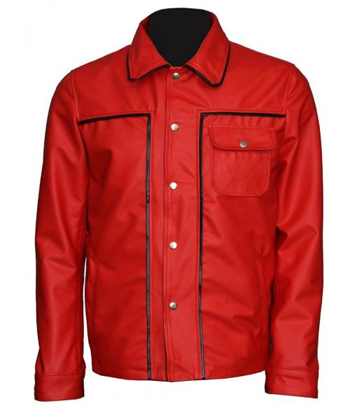 elvis-presley-red-jacket
