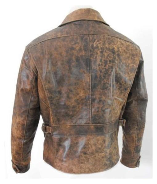escape-from-la-snake-plissken-jacket