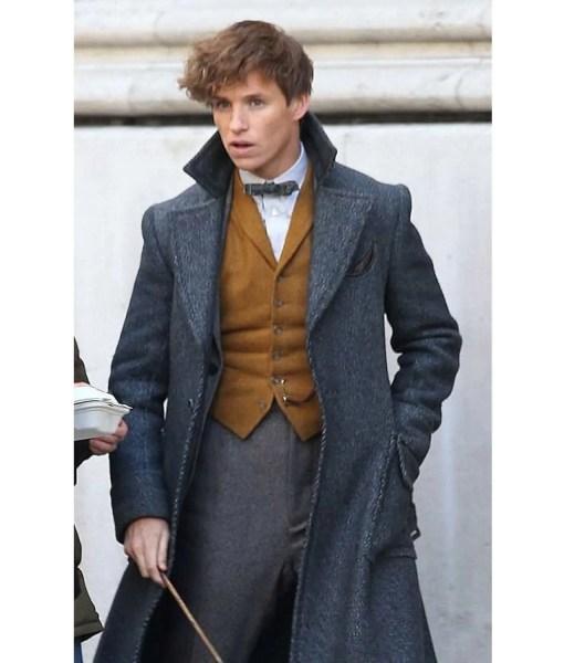 fantastic-beasts-the-crimes-of-grindelwald-eddie-redmayne-coat