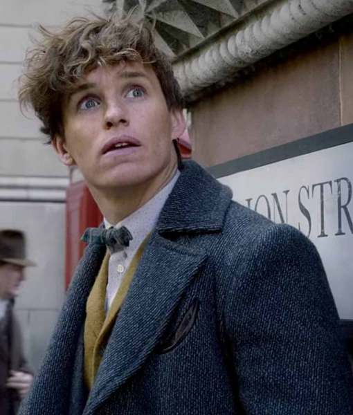 fantastic-beasts-the-crimes-of-grindelwald-newt-scamander-wool-coat