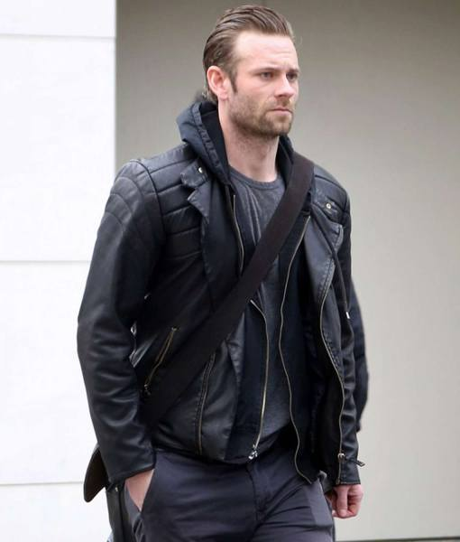 fifty-shades-darker-jack-hyde-jacket-with-hoodie