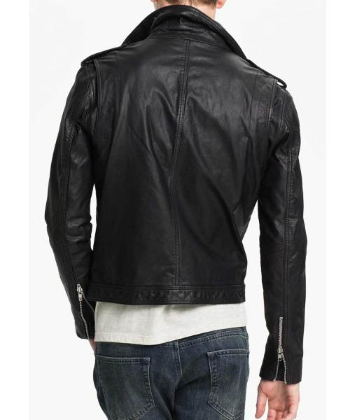 fifty-shades-of-grey-christian-grey-leather-jacket