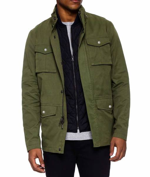 frank-west-dead-rising-4-jacket