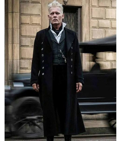 gellert-grindelwald-coat