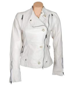 get-smart-anne-hathaway-jacket