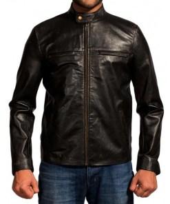 godzilla-leather-jacket