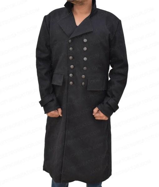 grindelwald-coat