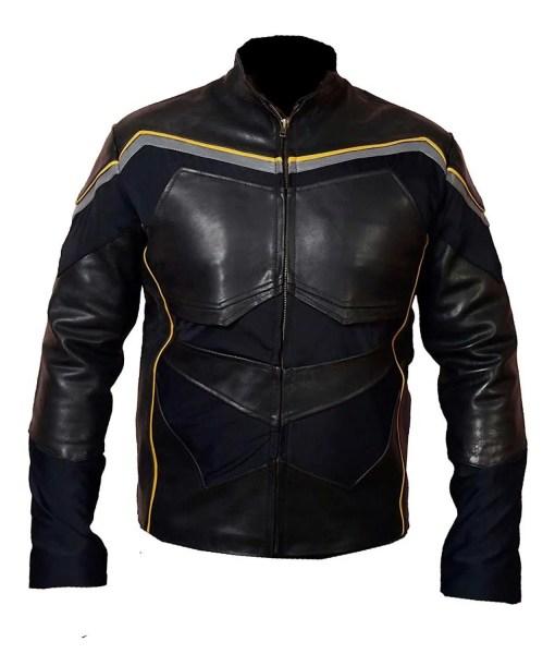 hancock-jacket