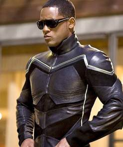 hancock-will-smith-leather-jacket