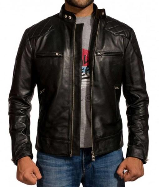hannibal-jacket
