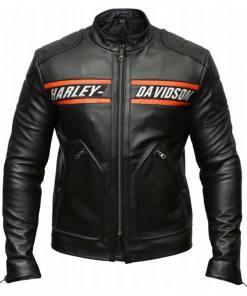harley-davidson-goldberg-jacket