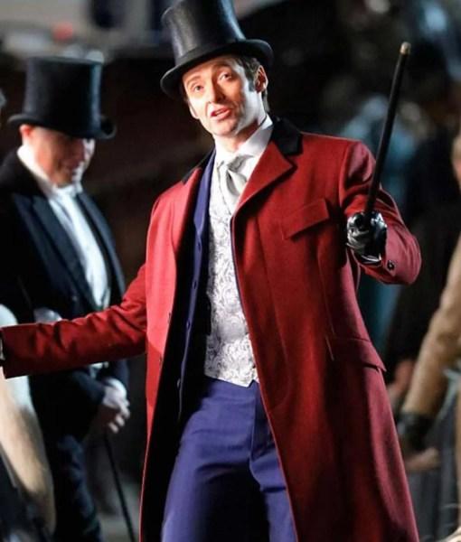 hugh-jackman-the-greatest-showman-coat