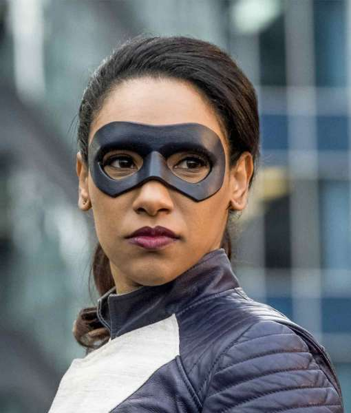 iris-west-leather-jacket