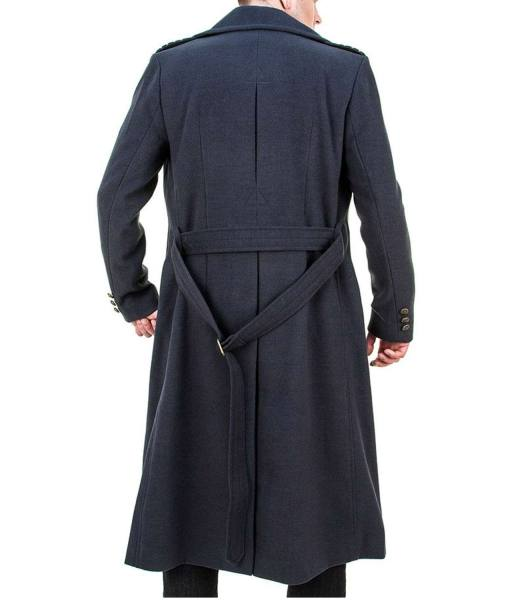 jack-harkness-torchwood-coat
