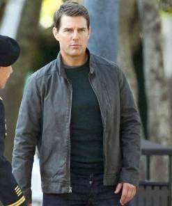jack-reacher-never-go-back-jacket