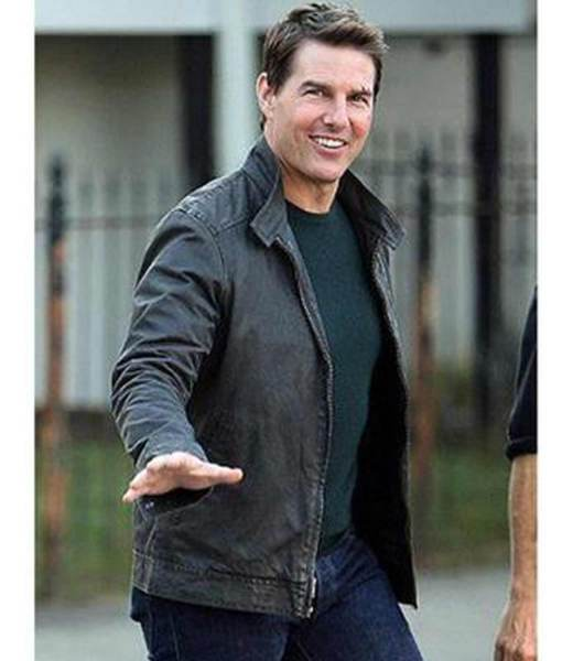 jack-reacher-never-go-back-leather-jacket
