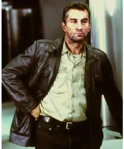 jack-walsh-midnight-run-jacket