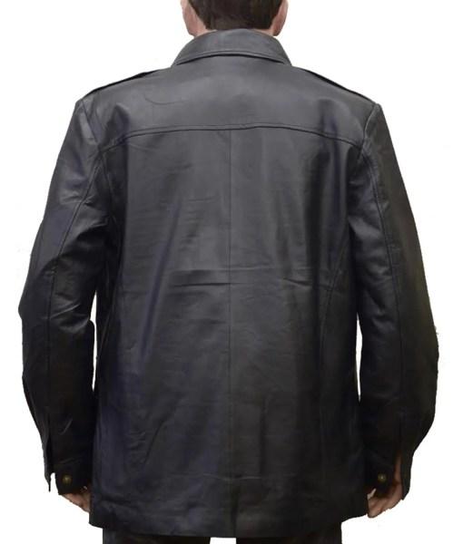 jack-walsh-midnight-run-leather-jacket