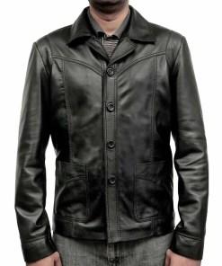 jackie-cogan-leather-jacket