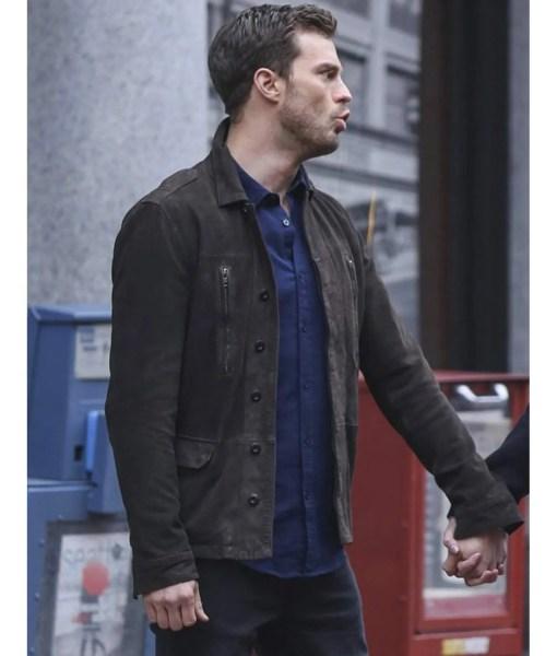 jamie-dornan-fifty-shades-jacket