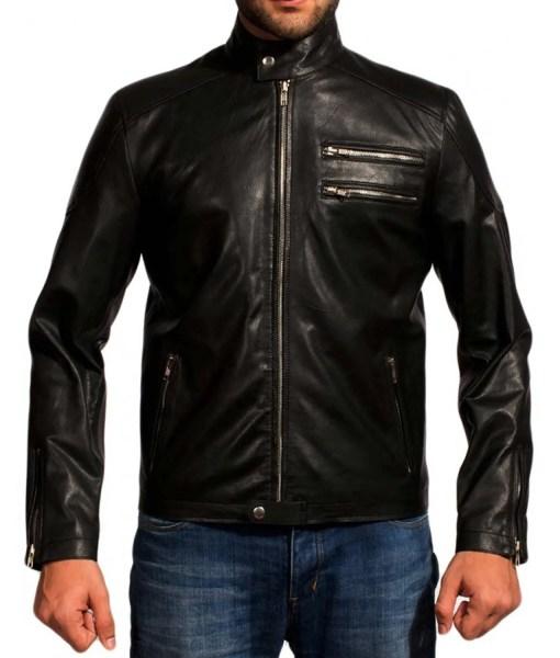 jesse-pinkman-jacket