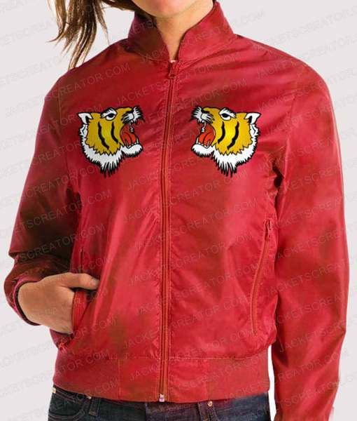 jessica-henwick-iron-fist-jacket