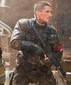 john-connor-terminator-salvation-leather-jacket