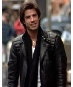 john-travolta-staying-alive-jacket