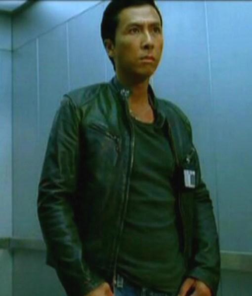 jun-ma-flash-point-donnie-yen-jacket