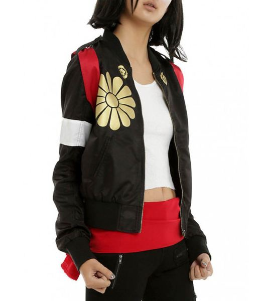 katana-suicide-squad-jacket