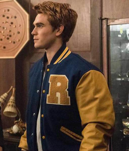 kj-apa-riverdale-varsity-jacket