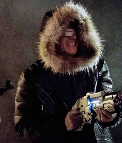 legends-of-tomorrow-captain-cold-parka