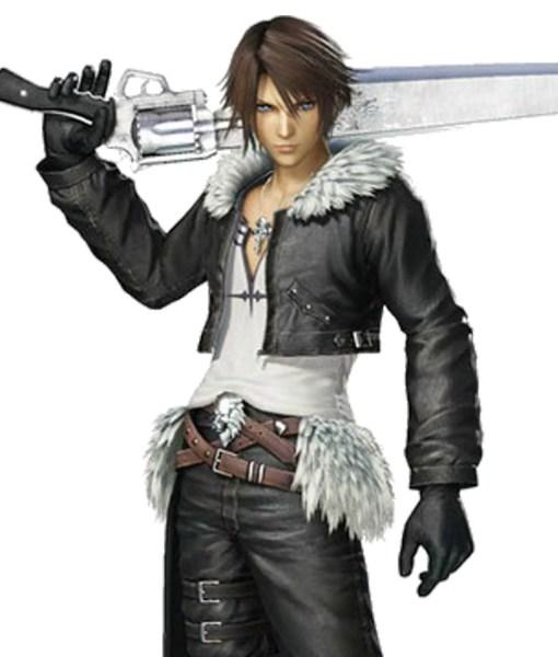 leonhart-leather-jacket