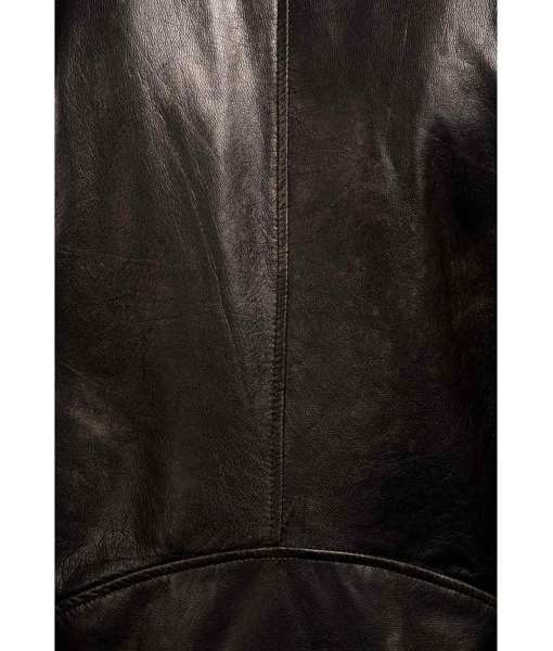 lieutenant-ford-leather-jacket