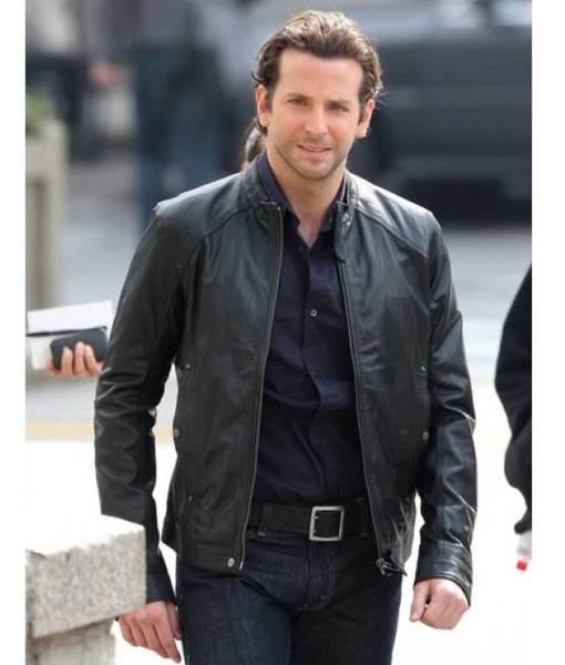 limitless-leather-jacket