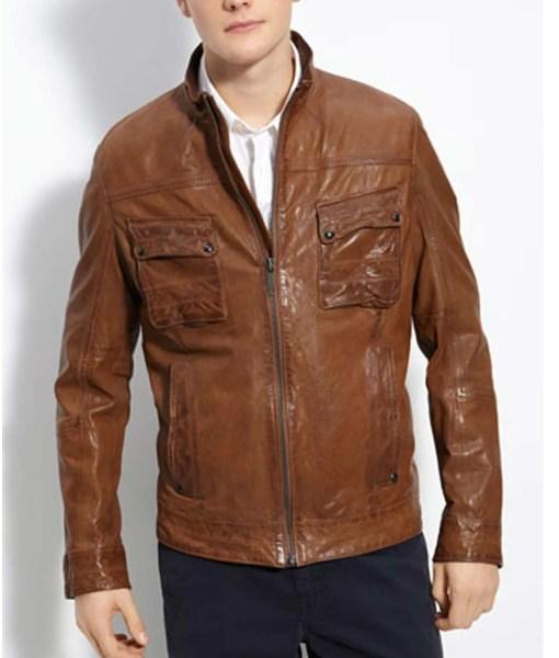 looper-jacket