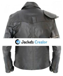 mad-max-leather-jacket