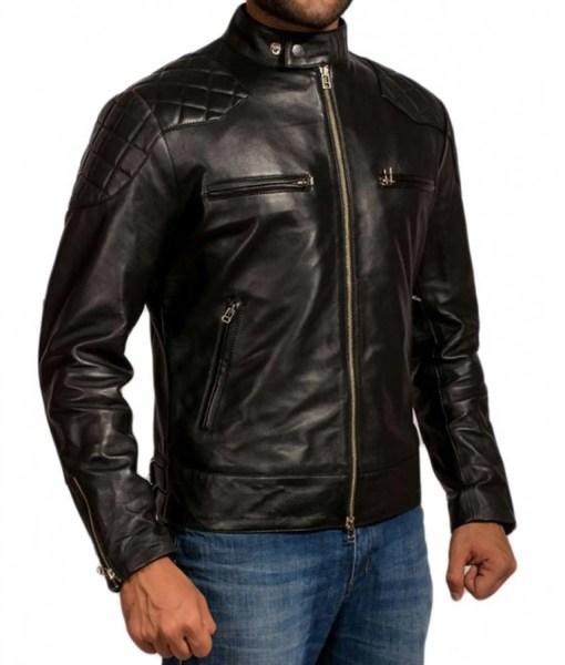 mads-mikkelsen-hannibal-jacket