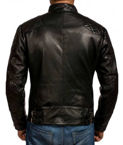 mads-mikkelsen-hannibal-motorcycle-jacket