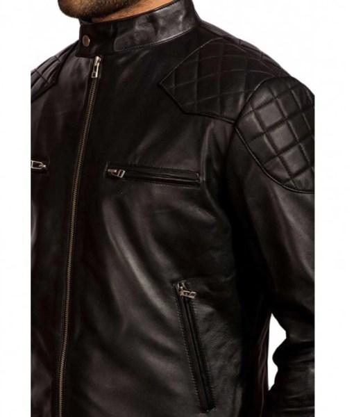 mads-mikkelsen-hannibal-motorcycle-leather-jacket