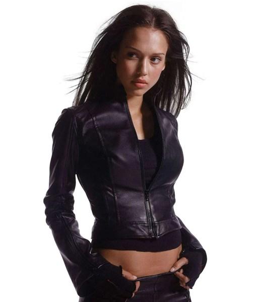 max-guevara-dark-angel-jacket