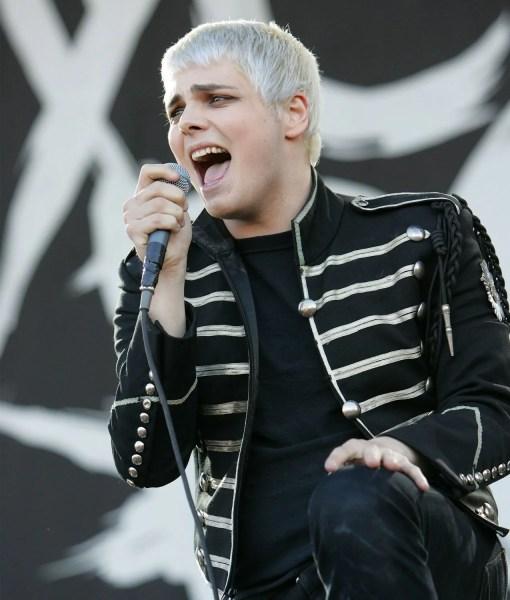 mcr-black-jacket