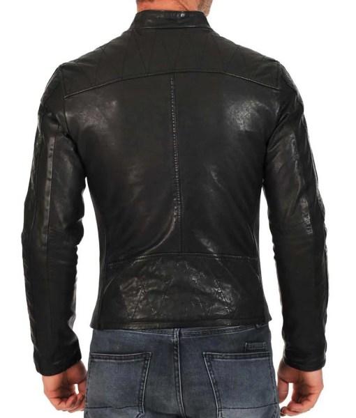 mens-asymmetrical-moto-jacket