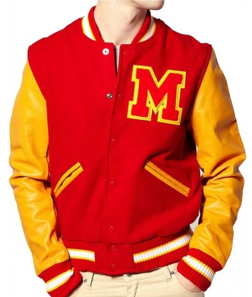 michael-jackson-varsity-jacket