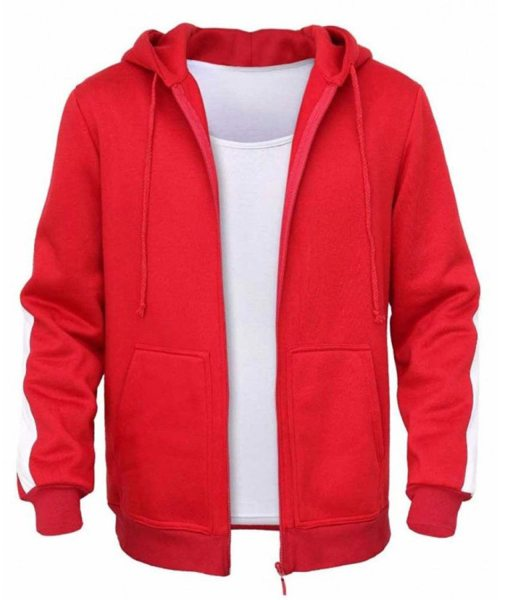 miguel-coco-hoodie